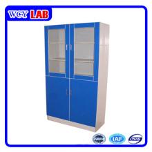Cabinet de laboratoire Equipement de laboratoire Casier