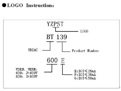 triac bt139 (2)