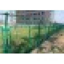 Ultra Quality Frame Fencework/ Welded Fence