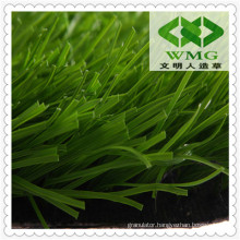 Monofil Football Artificial Turf with Line