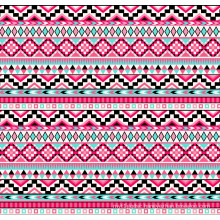Fashion Swimwear Fabric Digital Printing Asq-037
