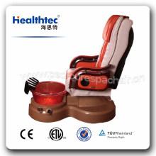 Salon Kids SPA Pediküre SPA Pediküre Stuhl mit Magnetic Jet (D201-39)