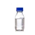 Werkseitige Lieferung 99% Reinheit CAS 298-12-4 Glyoxylsäure