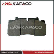 Bremsbelagsatz für DAF LF 45