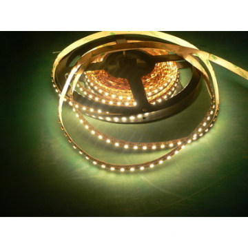 Ny Design Circle SMD3528 LED Strip Light