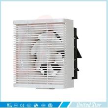 Ventilador de ventilación eléctrico de United Star 12 '' Kdk (USVF-603)