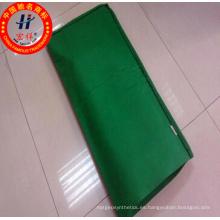 Slope Greening Geo Bag Bolso de geotextil