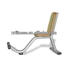 Shandong Gym equipment supply 90 graus sentado bancada de imprensa