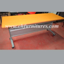 Laminate Rectangle Meeting Table (YC-T14-01)