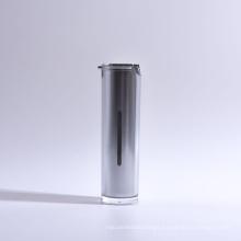 40ml New Deco Cylinder Airless Pump Bottle