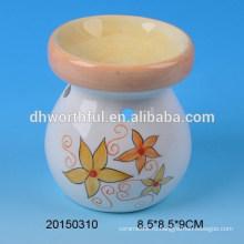 Красочные керамические горелки ладан для домашнего украшения