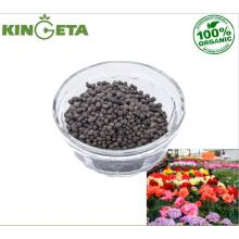 Promote plant growth organic Compound Fertilizer