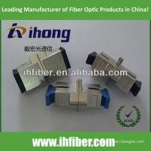SC Optischer Faseradapter Rhombic simplex