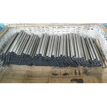 AISI 304 Mirror Polished Tube, AISI 316 Stainless Steel Polished Tube, AISI 304 Sepcial Shape Tube