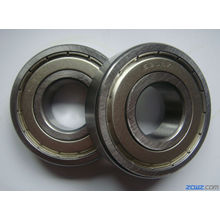 Only Provide Best Quality Precision Bearing 6305