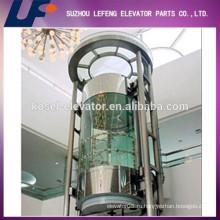 Высокое качество осмотра Лифт / Сделано в Китае