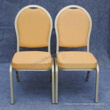 2014 nouvelle conception dans les meubles en aluminium du marché (YC-ZL32-01)