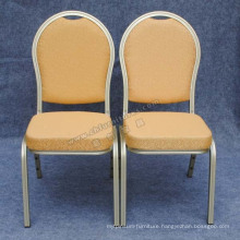 2014 Newest Design in The Market Aluminum Furniture (YC-ZL32-01)