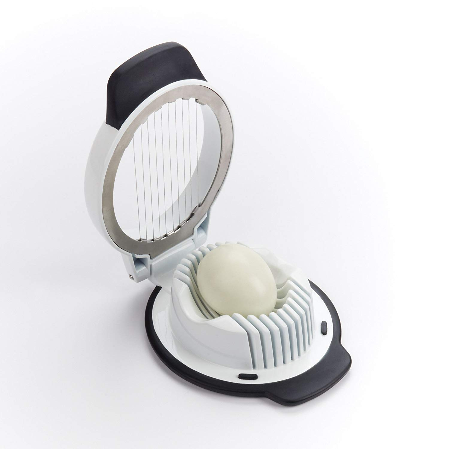 Kitchen Egg Slicer