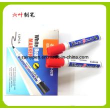 High Quality Whiteboard Marker Pen (QJ-028) , Dry Eraser Pen