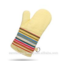 Best Oven Gloves UK