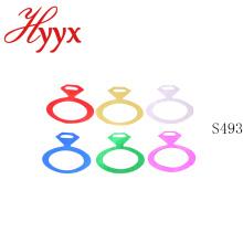 HYYX New Customized verschiedene Größen werden Konfetti verheiratet