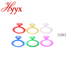HYYX New Customized Different Sizes be married confetti
