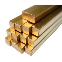 Hot sale Non-alloy Alloy Or Not and Brass Material copper wire rod 8mm