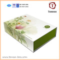 Luxury Packaging Gift Box for Cosmetics