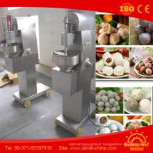Machine to Make Meatball Mini Meatball Making Machine