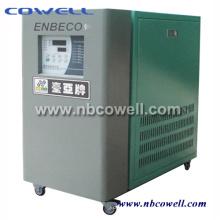 Máquina de Injeção Plástica Controle de Temperatura do Mould