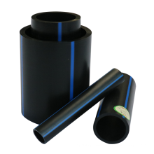 wholesale underground pe100 pipe with high quality