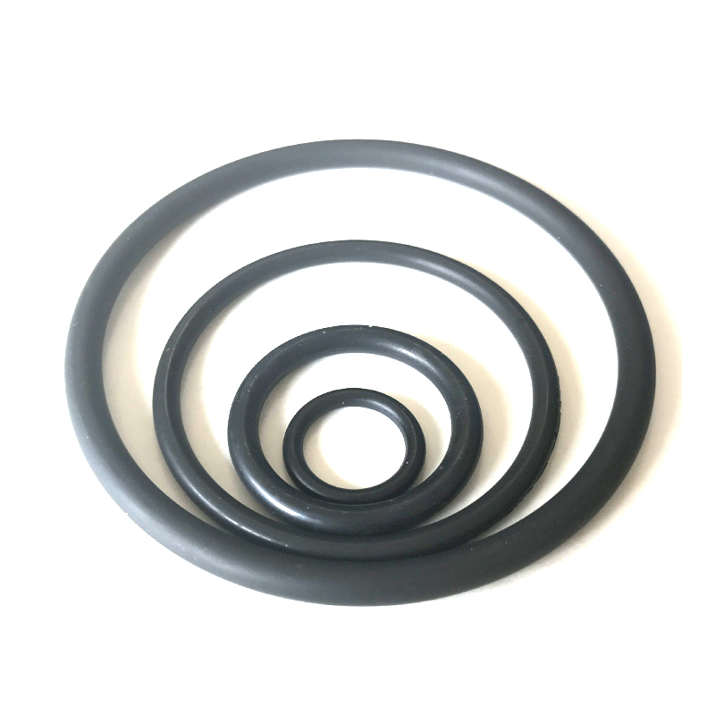 Neoprene O-Ring