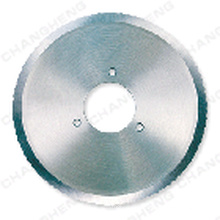 Stainless Steel Saw Blade for Cutting Meat