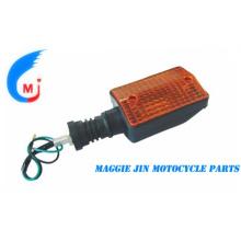 Motorradteile Blinkerlampe für Dt125