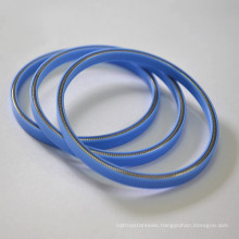 High Quality Spring Energized Seals Made in China for Engine Parts