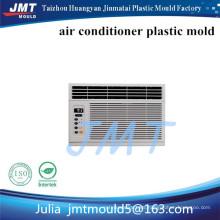 Molde plástico del acondicionamiento de aire de la inyección del molde de la pieza de automóvil del aire acondicionado del aire acondicionado