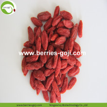 Pabrik Pasokan Buah-buahan Natural Mechanical Drying Goji Berries