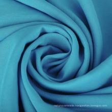45s Tencel Look T/C Fabric