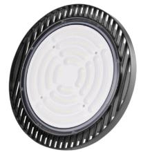 Meilleurs Prix Entrepôt Éclairage Industriel UFO LED Highbay