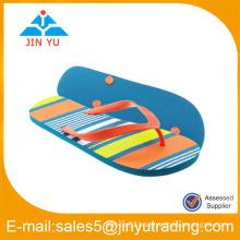 summer men flip flop slippers