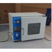 Вакуумная сушильная печь / сушильная машина для печатных плат / лабораторная сушильная печь