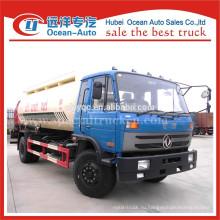 2015 цена на перевозку порошковых материалов грузовик в Китае