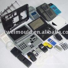 Plastic Electronic Part Mould