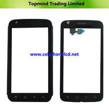 Mobile Phone Touch Screen for Motorola MB860 Me860