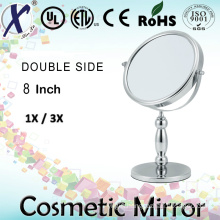 8′′ Magnification Cosmetic Mirror