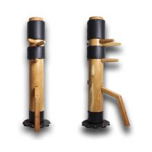 Wing Chun Деревянный манекен с конкурентоспособной ценой