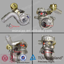 Популярный ! K03 турбокомпрессор 53039700053 турбокомпрессор для ARX ARZ AUM AVJ AWT двигатель завода Mingxiao