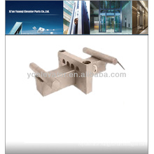elevator load weighing device load cell