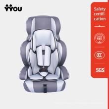 Kindersicherheits-Autositze